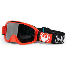 thor motocross goggles dragon mdx2 jason anderson signature goggles at mxstore