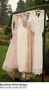 formal wedding dresses