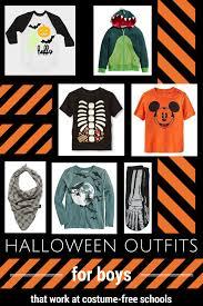 halloween archives savvy sassy moms