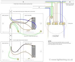 3 position selector switch wiring diagram gooddy org beauteous on