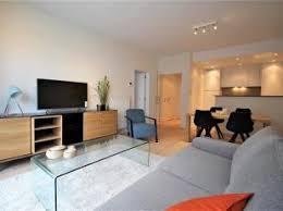 appartement 1 chambre appartement avec 1 chambre à louer à woluwe lambert 1200 zimmo