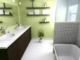 quick tips for organizing bathrooms hgtv