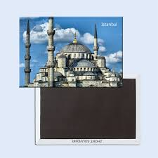 home decor online shopping sites compare prices on istanbul fridge magnet online shopping buy low
