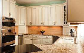100 kitchen cabinet hardware ideas pulls or knobs kitchen