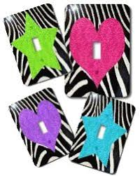 best 25 zebra bedroom decorations ideas on pinterest zebra