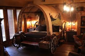 themed rooms 12 awesome themed hotel rooms