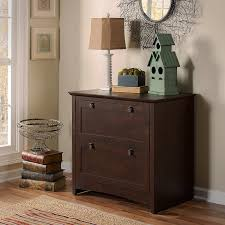 lateral file cabinet wood white useful lateral file cabinet wood