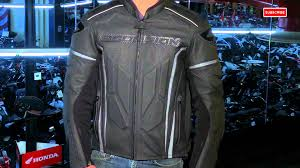 vented leather motorcycle jacket scorpion exo clutch phantom vented leather motorcycle jacket