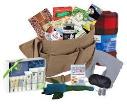 soup gift baskets and radiation gift basket for men