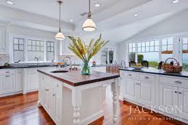 colonial kitchen ideas colonial kitchen designs