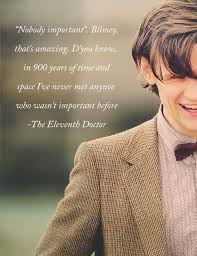 wedding quotes doctor who the 25 best eleventh doctor quotes ideas on matt