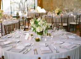 white green hydrangea centerpiece elizabeth anne designs the