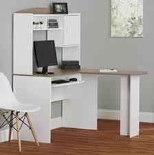 Black Desks With Hutch Corner L Shaped Office Desk With Hutch Black And Alder Corner