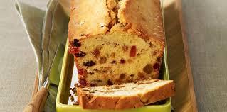 recette de cuisine cake cake aux fruits confits facile et pas cher recette sur cuisine