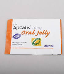 buy cialis online tadalafil 20 mg tab for sale