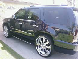 roll royce scarface chuyshummer u0027s profile in anaheim ca cardomain com