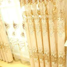 Yellow Window Curtains Yellow Curtains For Living Room Cirm Info