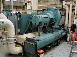 air powered water pump chiller wikipedia