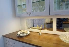 mirror backsplash kitchen kitchen of the year butler s pantry