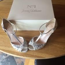 wedding shoes dublin packham no1 wedding shoes for sale in stillorgan dublin
