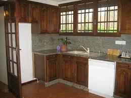 ma nouvelle cuisine ouragan dans la cuisine 1 en mai fais ce qu il te plaît