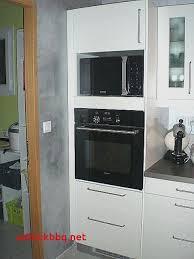 meuble cuisine 30 cm largeur meuble cuisine largeur 30 cm pour idees de deco de cuisine best of