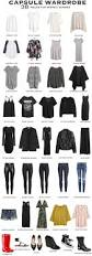 best 25 minimalist clothing ideas on pinterest minimalist