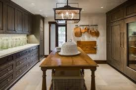 kitchen pantry cabinet design ideas 50 awesome kitchen pantry design ideas top home designs within large