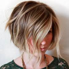 short stacked haircuts for fine hair that show front and back 20 easy and pretty bob haircuts that make your fine hair fuller