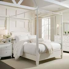 Modern White Bed Frame Bedroom Bedroom Furniture King Size White Platform Bed And Queen