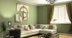 home interior paintings guy painting home interior and exterior paintershome guy