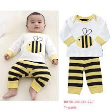 designer newborn baby clothes photo 13 детишечки