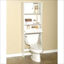 home depot bathroom cabinet over toilet cabinet over toilet medium size of toilets at home depot new
