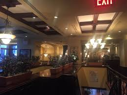 olive garden new york city 2 times sq midtown menu u0026 prices