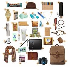 traveling essentials images 205 best packing images travel advice travel tips jpg