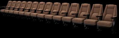 home theater furniture movie theater chairs home theater furniture