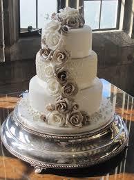 wedding cakes creative wedding cake designs blue various