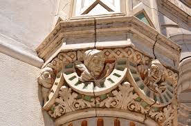 Spanish Colonial Revival Architecture Spanish Colonial Revival U2013 Public Art And Architecture From Around