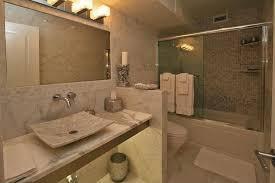 Statuario Marble Bathroom Brown Bathroom Complex Marble Tile Floors Zillow Digs Zillow