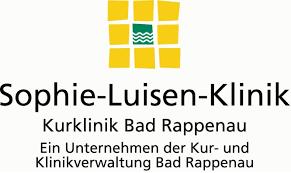Physiotherapie Bad Rappenau Freiwilliges Soziales Jahr In Der Sophie Luisen Klinik Ein Haus