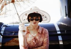 more u0027miss fisher u0027 coming in 2018 as movie trilogy gears up for