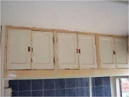 annie sloan chalk paint kitchen cabinets step step kitchen cabinet