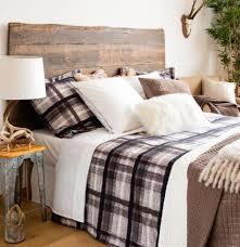 Wohnzimmer Modern Eiche Wohndesign 2017 Interessant Coole Dekoration Ideen Rustikale