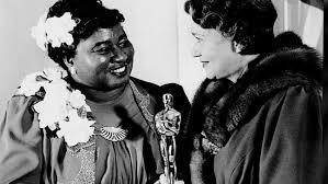 Oscar U0027s First Black Winner Accepted Her Honor In A Segregated U0027no