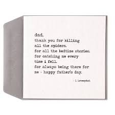 fathers day cards father u0027s day greeting cards papyrus
