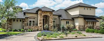 portfolio robare custom homes custom home builder san antonio