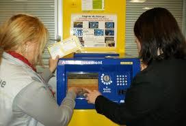bureau de poste ouvert le mirail le nouveau bureau de poste est ouvert 02 02 2012