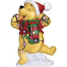 disney showcase collection gifts winnie the pooh