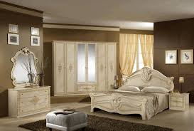 white gloss bedroom furniture white polyester curtain ideas black