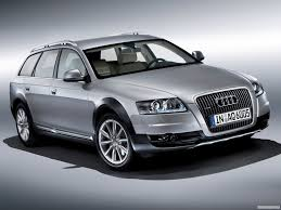 audi catalog 105 best audi a6 images on audi a6 audi a6 allroad